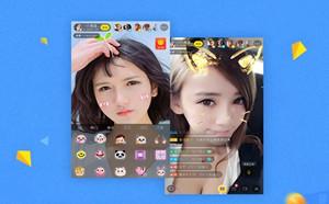 微信图片_20200214100614.jpg